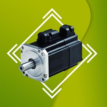 Picture for category موتور و کنترل حرکت