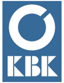 تصویر برای تولیدکننده: ک ب ک KBK