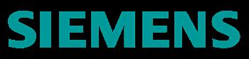 تصویر برای تولیدکننده: زیمنس Siemens