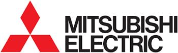 تصویر برای تولیدکننده: میتسوبیشی Mitsubishi