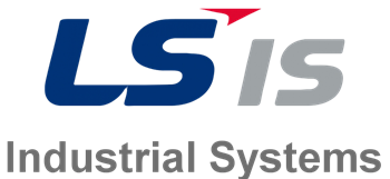 تصویر برای تولیدکننده: ال اس آی اس LSIS