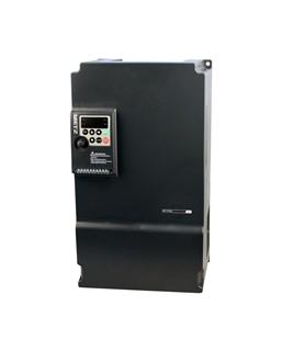 تصویر اینورتر 2.2 کیلووات تکفاز مدل NL1000-02R2G2-PLUS