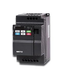 اینورتر 1.5 کیلووات ورودی تکفاز-خروجی تکفاز NZE0015T2B-D
