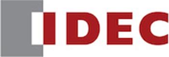 تصویر برای تولیدکننده: ایدک IDEC