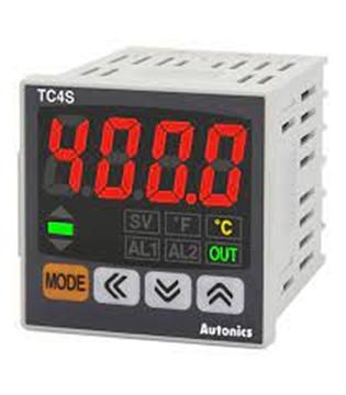 کنترلر دما مدل TC4S-24R
