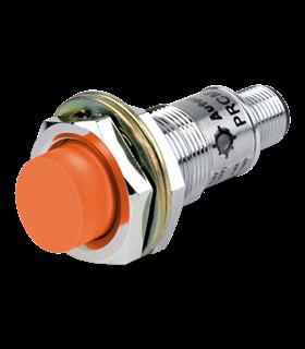 سوئیچ مجاورتی القائی (Inductive Proximity Sensor)