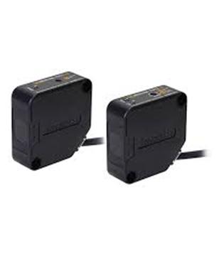 سنسور فوتوالکتریک BEN10M-TDT