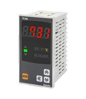 کنترلر دما  TC4H-N4N
