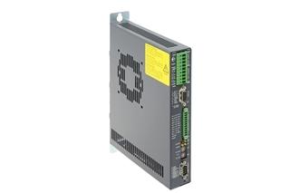 سروو کنترلر خطی E1100-GP-HC