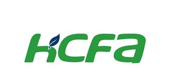 تصویر برای تولیدکننده: اچ سی اف ای  HCFA